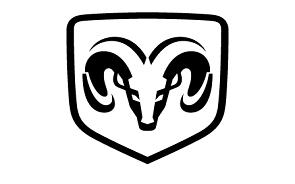 Dodge - logo