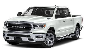 Ram 1500 2019- category image