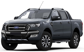 Ranger 2015-2019 category image