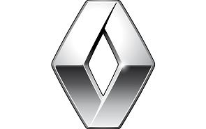 Renault - logo