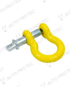 TJM Bow Shackle