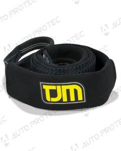 TJM Equaliser Strap 8000kg