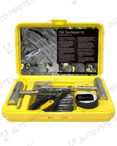 TJM Tyre Repair Kit
