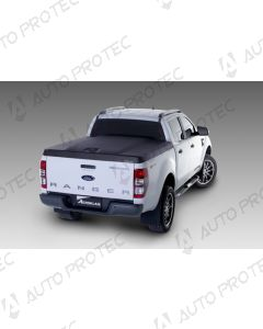 AEROKLAS Deck Cover Ford Ranger Raptor – Grain