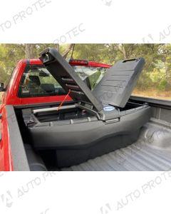 AEROKLAS U-Box Trinity Ford Ranger Raptor