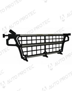 AutoProtec Bed divider – Toyota Hilux