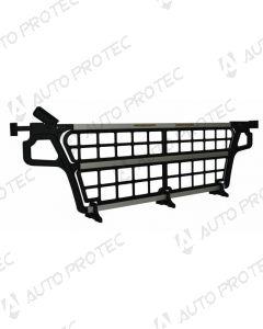 AutoProtec Bed divider – Isuzu D-Max