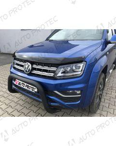 EGR Hood Guard  – Volkswagen Amarok