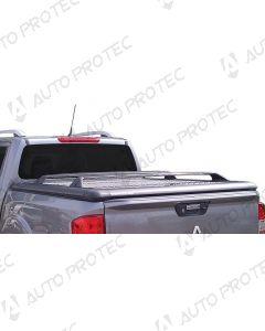 UpStone Cross bar set - Ford Ranger Wildtrak