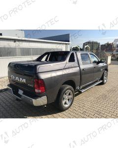 AutoProtec Fullbox One – Dodge Ram 1500 CC