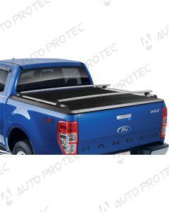 EGR Cross bar set - Toyota Hilux