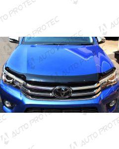 EGR Hood Guard  – Toyota Hilux