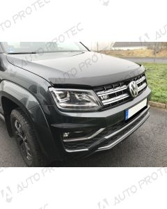 EGR Set of Deflectors - Volkswagen Amarok