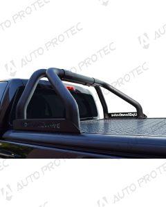 UpStone Black roll bar - Mitsubishi L200