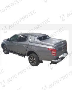 AutoProtec Fullbox – Fiat Fullback