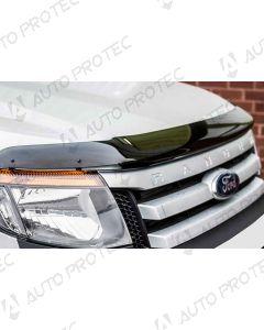 EGR Set of Deflectors - Ford Ranger 12-15
