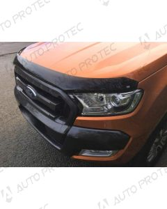 EGR Set of Deflectors - Ford Ranger