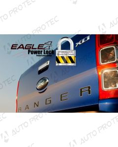 Eagle Tailgate Power Lock – Ford Ranger