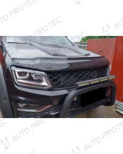 AutoProtec Front Grill – Volkswagen Amarok