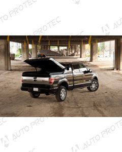 AutoProtec Fullbox One – Ford F-150