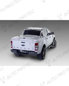 AEROKLAS Abdeckung Galaxy Ford Ranger - Gemalt