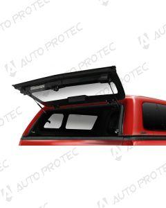 AEROKLAS Hardtop Canopy Gas Strut – Ford Ranger Raptor