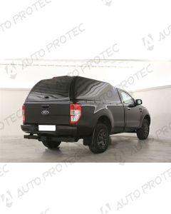 AutoProtec hardtop Longline - Ford Ranger SC commercial