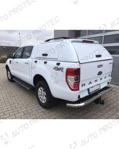 AutoProtec Workline hardtop - Ford Ranger