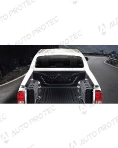 Maxliner Storage Case - set Isuzu D-Max