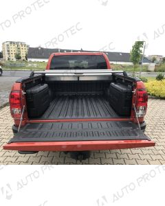 Maxliner Storage Case - set Toyota Hilux