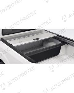 Mountain Top Bed Divider –  Mercedes-Benz X-Class