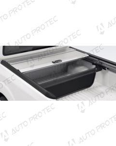 Mountain Top Bed Divider –  Nissan Navara