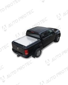 Mountain Top aluminium cover Style HD – Volkswagen Amarok