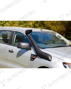 TJM Airtec Snorkel set – Ford Ranger
