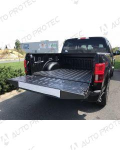 Pogumování korby Extreme Dodge Ram 1500 QC