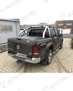 Pro-Form Sportlid Premium V kryt Grain – Volkswagen Amarok