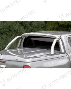 Pro-Form Styling bar – Toyota Hilux
