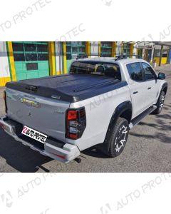 Pro-Form Sportlid Premium V kryt Grain – Fiat Fullback