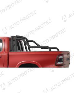 AutoProtec Styling black bar type B – Dodge Ram 1500 2019-