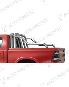AutoProtec Styling bar type B – Dodge Ram 1500 2019-