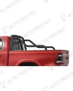 AutoProtec Styling black bar type A – Dodge Ram 1500 2019-