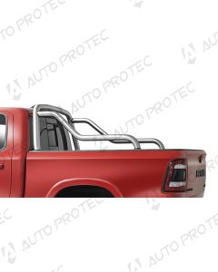 AutoProtec Styling bar type A – Dodge Ram 1500 2019-