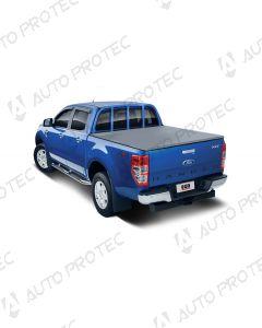 EGR Soft Tonneau cover - Ford Ranger