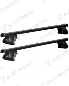 Thule Dachträger für Hardtop – Fiat Fullback