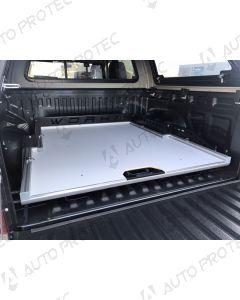 AutoProtec Ausziehbare Ladefläche WORKS - Volkswagen Amarok
