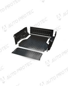 Pro-Form SportGuard Bed Liner – Fiat Fullback