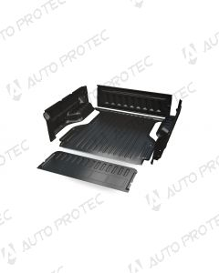 Pro-Form SportGuard Bed Liner – Mitsubishi L200