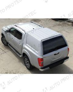 AutoProtec hardtop Starline Fleet – Ford Ranger Raptor commercial
