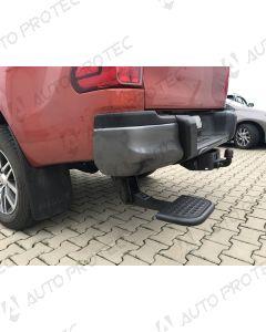 AutoProtec T-Step – Fiat Fullback