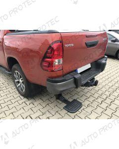 AutoProtec T-Step – Toyota Hilux 05-15